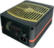 thermaltake toughpower dps 850w 80 gold retail photo