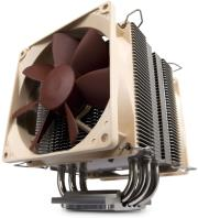 noctua nh u9b se2 photo