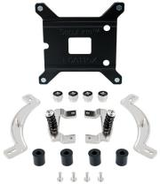 noctua nm i115x mounting kit for socket 115x photo
