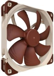 noctua nf a14 flx fan 140mm photo