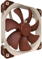 noctua nf a14 pwm fan 140mm photo
