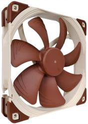 noctua nf a14 uln fan 140mm photo