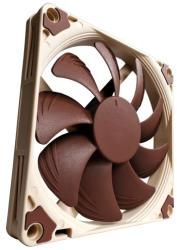 noctua nf a9x14 pwm fan 92mm photo