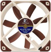 noctua nf s12a pwm fan 120mm photo