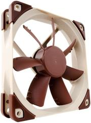 noctua nf s12a uln fan 120mm photo