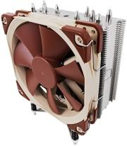 noctua nh u12dxi4 intel cpu cooler 120mm photo