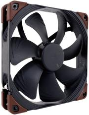 noctua nf a14 industrialpcc 2000 140mm photo