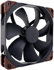 noctua nf a14 industrialppc 3000 140mm pwm photo