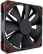 noctua nf f12 industrialppc 3000 120mm pwm photo