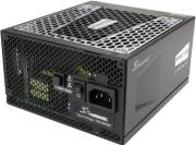 psu seasonic prime 650w titanium photo