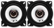 alpine sxe 1025s 180w 25rms 2 way speakers photo