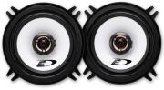 alpine sxe 1325s 200w 35rms 2 way speakers photo