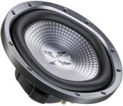 sony xs gtr121l 30cm subwoofer 2000w peak 400w rms photo