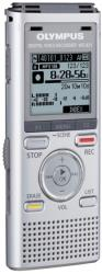 olympus ws 831 2gb stereo voice recorder silver photo