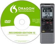 olympus vn 731pc dns 2gb digital voice recorder dragon naturally speaking 12 recorder edition photo