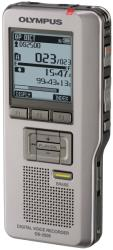 olympus ds 2500 digital voice recorder photo