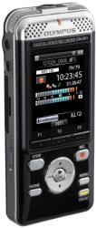olympus dm 901 4gb digital voice recorder photo