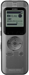 philips dvt1055 4gb voice tracer digital recorder photo