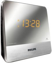 philips aj3231 clock radio photo