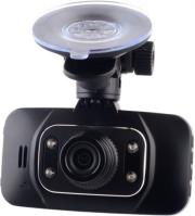 forever vr 300 car video recorder photo