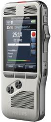 philips dpm7270 pocket memo voice recorder photo