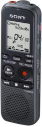 sony icd px333 4gb mp3 digital voice ic recorder photo