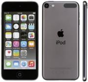 apple ipod touch 6gen 64gb space grey mkhl2 photo