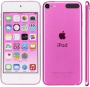 apple ipod touch 6gen 64gb pink mkgw2 photo
