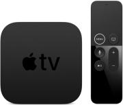 APPLE TV 4K 64GB ήχος   εικόνα   home cinema