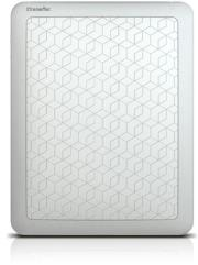 xtrememac tuffwrap ipad white photo