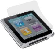 xtrememac tuffshield ipod nano 6g photo