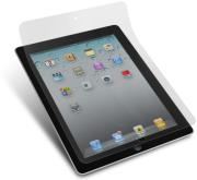 xtrememac tuffshield ipad 2 glossy photo