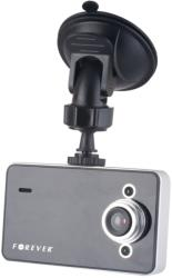 forever vr 110 car video recorder photo