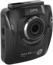 hp f500g full hd car camcorder photo