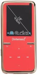 intenso 3717463 8gb video scooter lcd 18 mp3 pink photo