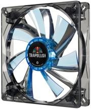 enermax ucta14n bl tbapollish 140mm blue fan photo
