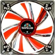 enermax ucta12n r tbapollish 120mm red fan photo