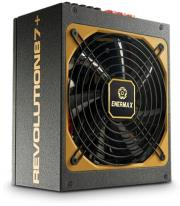 psu enermax erv850ewt g revolution87 850w photo