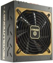 psu enermax erv1000ewt g revolution87 1000w photo