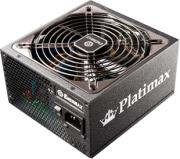 psu enermax epm600awt platimax 600w photo