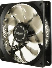 enermax uctb14b tbsilence 140mm fan photo