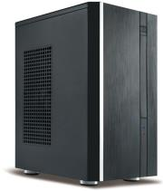 case ms tech ci 110 300w black photo