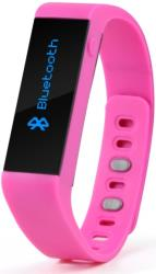 technaxx fitness bracelet classic tx 37 pink photo