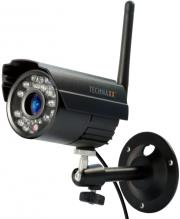 TECHNAXX ADDITIONAL CAMERA TO EXPAND THE OUTDOOR CAMERA SYSTEM TX-28 security   analog cctv cameras