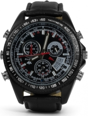 TECHNAXX TX-93 VIDEO WATCH WITH FULL HD CAMERA gadgets   παιχνίδια   spy