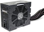 psu xfx ts series 750w photo