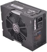 psu xfx ts series 1000w photo