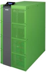ever w pwgrto 3330k0 01 powerline green 30 337ah ups 30000va 24000w photo