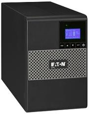 eaton 5p 1150i tower ups 1150va 770w photo