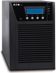 eaton pw9130i 700t xl ups 700va 630w photo